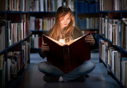 Как быстрее усваивать знания из книг статей и других текстов